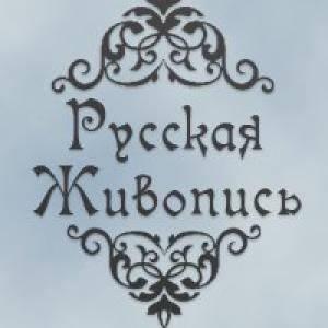 Logo pictures, 2